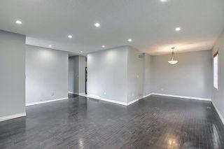 Photo 16: 455 Falconridge Crescent NE in Calgary: Falconridge Detached for sale : MLS®# A1103477