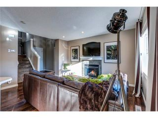 Photo 5: 41 ROYAL BIRCH Crescent NW in Calgary: Royal Oak House for sale : MLS®# C4041001