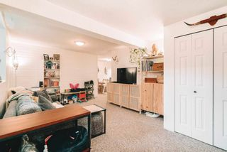 Photo 21: 1719 COLLINGWOOD Street in Vancouver: Kitsilano House for sale (Vancouver West)  : MLS®# R2595778