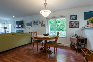 Photo 10: 3 769 Merecroft Rd in : CR Campbell River Central Row/Townhouse for sale (Campbell River)  : MLS®# 873793