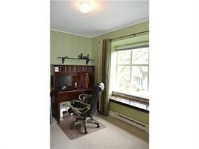 "Photo 9: 44 11757 236 Street in Maple Ridge: Cottonwood MR Townhouse for sale in ""GALIANO"" : MLS®# R2025838"