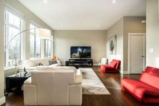Photo 6: 14 2687 158 STREET in Surrey: Grandview Surrey Townhouse for sale (South Surrey White Rock)  : MLS®# R2522674
