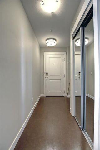 Photo 11: 3310 11 Mahogany Row SE in Calgary: Mahogany Apartment for sale : MLS®# A1150878