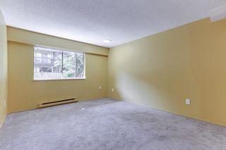 Photo 12: 114 1175 FERGUSON Road in Delta: Tsawwassen East Condo for sale (Tsawwassen)  : MLS®# R2616697