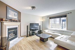 Photo 4: 219 HOLLINGER Close NW in Edmonton: Zone 35 House for sale : MLS®# E4243524
