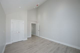 Photo 21: 4308 BEATRICE Street in Vancouver: Victoria VE 1/2 Duplex for sale (Vancouver East)  : MLS®# R2510193
