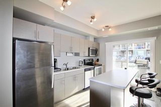 Photo 2: 1111 65 Fiorentino Street in Winnipeg: Starlite Village Condominium for sale (3K)  : MLS®# 202104825