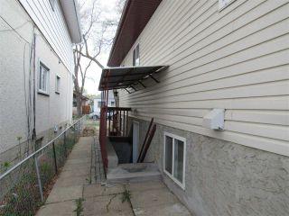 Photo 19: 11415 92 Street in Edmonton: Zone 05 House for sale : MLS®# E4243568
