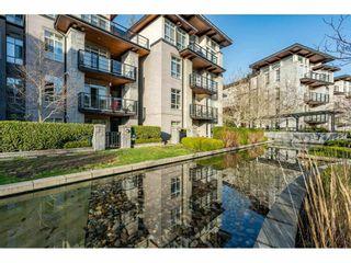 Photo 24: 128 5777 BIRNEY Avenue in Vancouver: University VW Condo for sale (Vancouver West)  : MLS®# R2529646