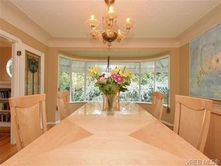 Photo 11: 2990 Rutland Rd in VICTORIA: OB Uplands House for sale (Oak Bay)  : MLS®# 719689