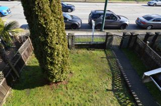 Photo 12: 6061 MAIN STREET in Vancouver: Main 1/2 Duplex for sale (Vancouver East)  : MLS®# R2536550