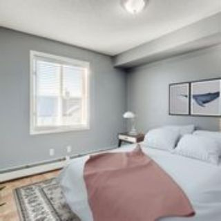 Photo 13: 2306 604 8 Street SW: Airdrie Apartment for sale : MLS®# A1064036
