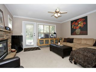 """Photo 5: 83 6887 SHEFFIELD Way in Sardis: Sardis East Vedder Rd Townhouse for sale in """"PARKSFIELD"""" : MLS®# H1303536"""