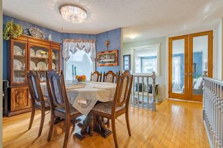 Photo 4: 3 Edgehill Bay NW in Calgary: Edgemont Detached for sale : MLS®# A1074158