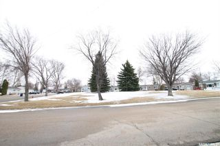 Photo 31: 294 Burke Crescent in Swift Current: South West SC Residential for sale : MLS®# SK849988