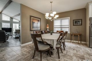 Photo 7: 327 Whiteswan Drive in Saskatoon: Lawson Heights Residential for sale : MLS®# SK870005