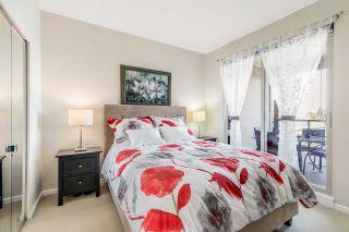 Photo 11: 304 15385 101A Avenue in Surrey: Guildford Condo for sale (North Surrey)  : MLS®# R2554123