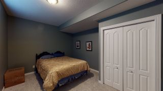 Photo 39: 2501 52 Avenue: Rural Wetaskiwin County House for sale : MLS®# E4228923
