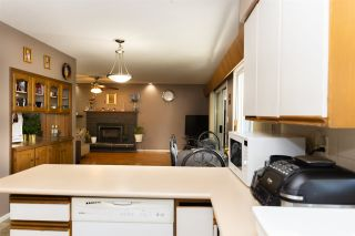 Photo 19: 2266 CASCADE Street in Abbotsford: Abbotsford West House for sale : MLS®# R2562814