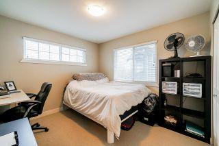 Photo 20: 19022 72A Avenue in Surrey: Clayton House for sale (Cloverdale)  : MLS®# R2535520