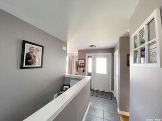 Photo 16: 47 Carter Crescent in Outlook: Residential for sale : MLS®# SK854357