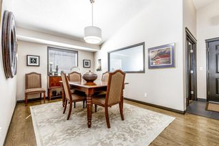 Photo 18: 639 Arbour Lake Drive NW in Calgary: Arbour Lake Detached for sale : MLS®# A1087162