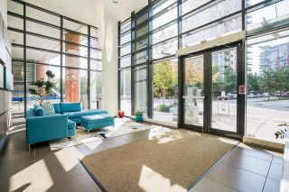 Photo 4: 1207 33 SMITHE Street in Vancouver: Yaletown Condo for sale (Vancouver West)  : MLS®# R2625751