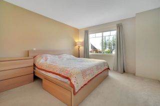 """Photo 18: 30 2000 PANORAMA Drive in Port Moody: Heritage Woods PM Townhouse for sale in """"Mountain's Edge"""" : MLS®# R2597396"""