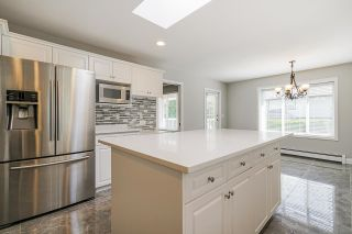 """Photo 10: 1309 OXFORD Street in Coquitlam: Burke Mountain House for sale in """"COBBLESTONE GATE"""" : MLS®# R2599029"""