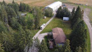 Photo 41: 51019 Range Road 11: Rural Parkland County House for sale : MLS®# E4261994
