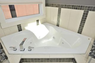 Photo 28: 697 TUSCANY SPRINGS Boulevard NW in Calgary: Tuscany Detached for sale : MLS®# A1060488