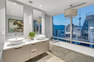 Photo 19: 3202 1111 ALBERNI Street in Vancouver: West End VW Condo for sale (Vancouver West)  : MLS®# R2617118