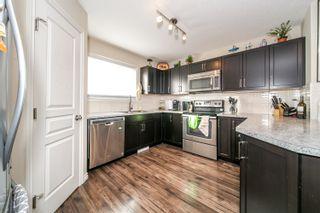 Photo 12: 2307 16 Avenue in Edmonton: Zone 30 Attached Home for sale : MLS®# E4266493