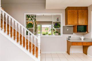 Photo 16: 13512 132 Avenue in Edmonton: Zone 01 House for sale : MLS®# E4249169