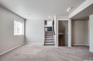Photo 17: 252 Enns Crescent in Martensville: Residential for sale : MLS®# SK848972