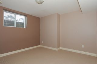 Photo 18: 19755 68A AVENUE in Langley: Home for sale : MLS®# R2153628