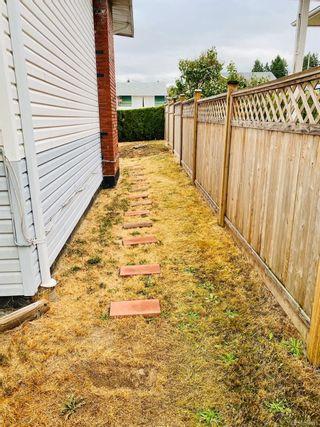 Photo 30: 3732 14th Ave in : PA Port Alberni House for sale (Port Alberni)  : MLS®# 885616