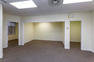 Photo 17: 7101 HORNE STREET in Mission: Mission BC Office for sale : MLS®# C8024318