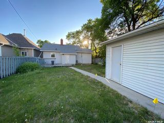 Photo 6: 323 Hall Street in Outlook: Residential for sale : MLS®# SK837687