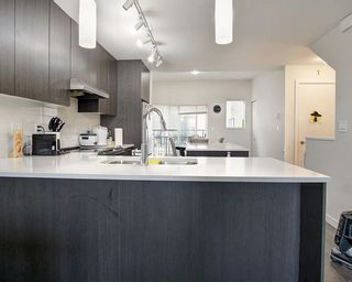 """Photo 8: 41 32633 SIMON Avenue in Abbotsford: Abbotsford West Townhouse for sale in """"ALLWOOD PLACE"""" : MLS®# R2512778"""