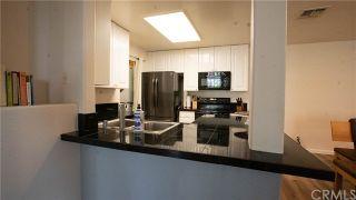 Photo 4: UNIVERSITY CITY Condo for sale : 3 bedrooms : 3969 Mahaila Avenue #113