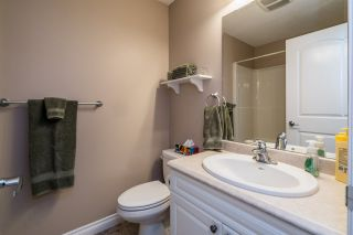 Photo 20: 6879 CHARTWELL Crescent in Prince George: Lafreniere House for sale (PG City South (Zone 74))  : MLS®# R2476122
