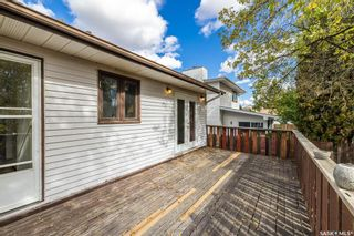 Photo 25: 535 Costigan Road in Saskatoon: Lakeview SA Residential for sale : MLS®# SK871223