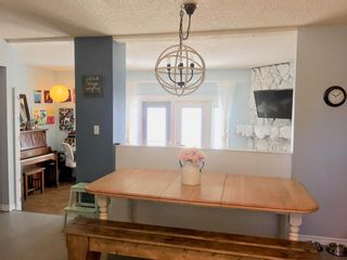 Photo 5: 9221 Morinville Drive: Morinville Townhouse for sale : MLS®# E4235908