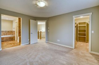 Photo 31: 428 Evergreen Circle SW in Calgary: Evergreen Detached for sale : MLS®# A1124347