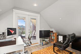Photo 23: 1046 E 12TH Avenue in Vancouver: Mount Pleasant VE 1/2 Duplex for sale (Vancouver East)  : MLS®# R2620562