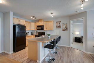 Photo 5: 218 8200 4 Street NE in Calgary: Beddington Heights Apartment for sale : MLS®# A1113771