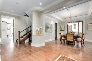 Photo 2: 2626 W 36TH Avenue in Vancouver: MacKenzie Heights House for sale (Vancouver West)  : MLS®# R2615207