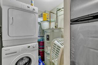 Photo 2: 219 12088 75A Avenue in Surrey: West Newton Condo for sale : MLS®# R2538086