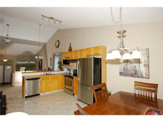 Photo 11:  in CALGARY: Citadel Residential Detached Single Family for sale (Calgary)  : MLS®# C3570036